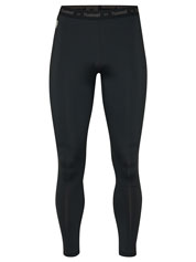 Hummel Pants & Leggings Detail Page