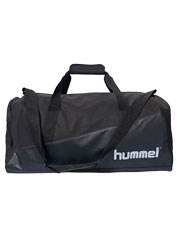 Hummel Team Kit Bags Detail Page