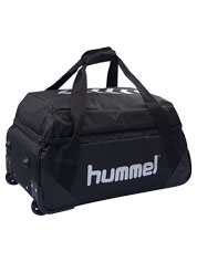Hummel Trolley Bags Detail Page