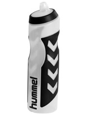Hummel Waterbottles & Carriers Detail Page