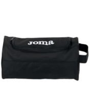 Joma Bootbags Detail Page