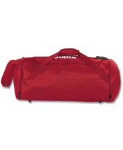 Joma Player Holdalls Detail Page