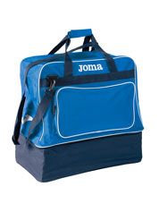 Joma Hardcase Bags Detail Page