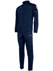 Stanno Complete Tracksuits Detail Page