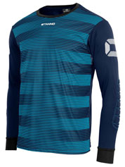Stanno GK Shirts Detail Page