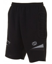 Stanno GK Shorts Detail Page