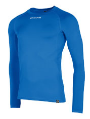 Stanno Long Sleeve Baselayers Detail Page