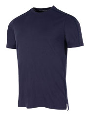 Stanno T-Shirts Detail Page