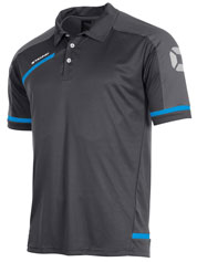 Stanno Polo Shirts Detail Page