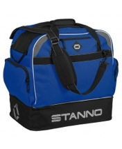 Stanno Hardcase Bags Detail Page