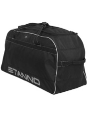 Team Kit Bags Detail Page