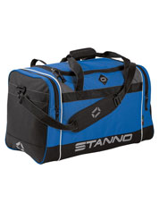 Stanno Player Holdalls Detail Page