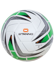 Stanno Training Balls Detail Page