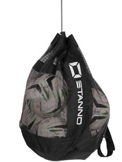 Stanno Ball Sacks & Bags Detail Page
