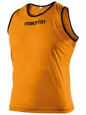 Macron Training Bibs Detail Page