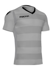 Macron Short Sleeve Shirts Detail Page
