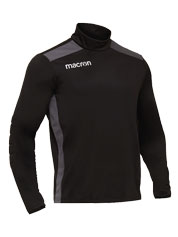 Macron GK Training Detail Page