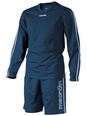 Training Kits Detail Page