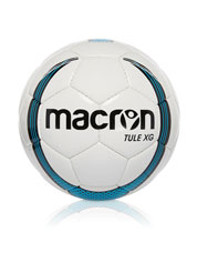 Macron Training Balls Detail Page