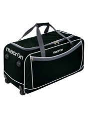 Macron Trolley Bags Detail Page