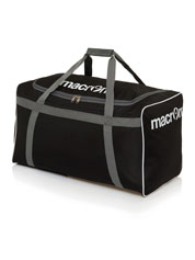 Macron Team Kit Bags Detail Page
