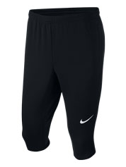 Nike 3/4 Length Pants Detail Page