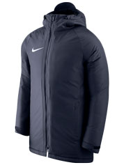 Nike Bench Wear Detail Page