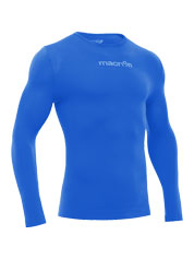 Macron Long Sleeve Baselayers Detail Page