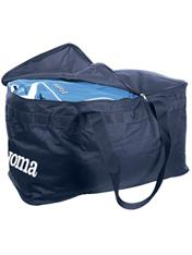 Joma Team Kit Bags Detail Page