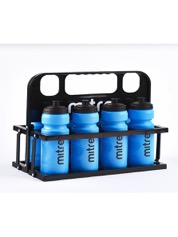 Mitre Water Bottles & Carriers Detail Page