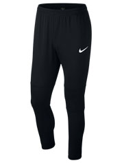 Nike Tracksuit Trousers Detail Page