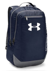 Under Armour Rucksacks Detail Page