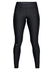 Under Armour Women's Detail Page