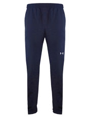 Under Armour Tracksuit Trousers Detail Page