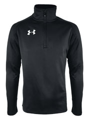 Under Armour Tracksuit Tops Detail Page