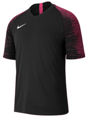 Nike Short Sleeve Shirts Detail Page