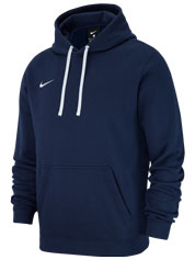 Nike Hoodies Detail Page
