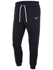 Nike Sweatpants Detail Page