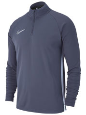 Nike Long Sleeve Training Tops Detail Page