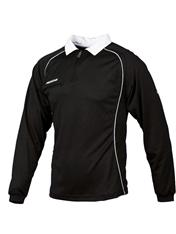 Officials Shirts Detail Page