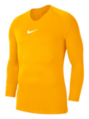 Long Sleeve Baselayers Detail Page