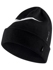 Nike Player Accessories Detail Page