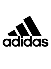Adidas Detail Page
