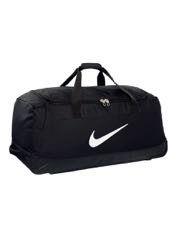Nike Team Kit Bags Detail Page