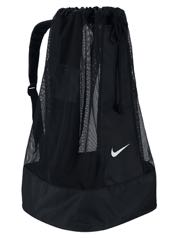 Nike Ball Sacks & Bags Detail Page