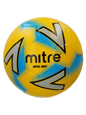 Mitre Training Balls Detail Page