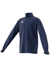 Adidas Long Sleeve Training Tops Detail Page