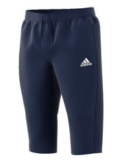 Adidas 3/4 Length Pants Detail Page