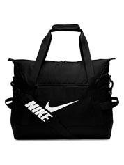 Nike Player Holdalls Detail Page