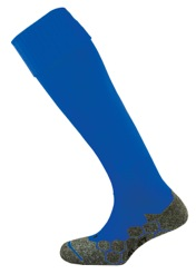 Mitre Socks Detail Page